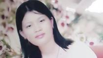 Nghi án con gái giết mẹ vì sợi dây chuyền vàng