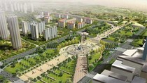 Đề xuất thuê người nước ngoài làm kiến trúc sư trưởng
