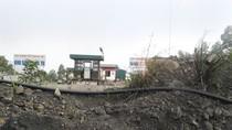 Phát hiện vụ ăn cắp xăng dầu quy mô lớn ở TP.Hạ Long