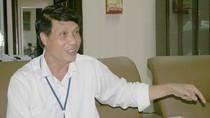 Gái bán dâm được thả tự do: Nguy cơ lây truyền bệnh nguy hiểm