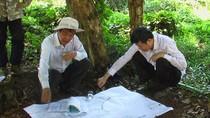 Thủy điện Đồng Nai 6, 6A: Phá sơn lâm, đâm hà bá