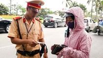 Kiến nghị bỏ quy định xử phạt xe 'không chính chủ'