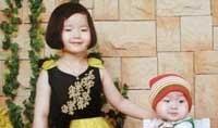 Vụ cô dâu Hàn ôm hai con nhảy lầu: Liên tục bị chồng bạo hành