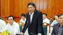 Ông Nguyễn Bá Thanh: Đừng biến cái giản đơn thành phức tạp