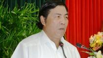 Ông Nguyễn Bá Thanh điểm mặt tham nhũng trong xây dựng