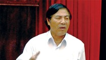 Ông Nguyễn Bá Thanh: Không để đồng tiền làm mụ mẫm nhân cách