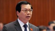 Bộ trưởng Công Thương kêu gọi tiêu dùng có trách nhiệm