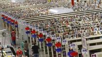 Cỗ máy kiếm tiền khổng lồ của Amazon đang vận hành thế nào?
