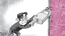 Trộm cướp nhiều vì không quản chặt tạm vắng tạm trú