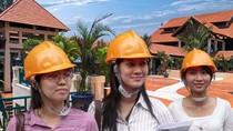 Nhiều cuộc thi tìm hiểu vệ sinh, an toàn lao động cuối năm