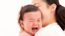 24 căn bệnh phụ huynh nên biết để chăm sóc trẻ tốt hơn