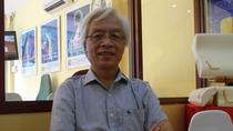 """Giáo sư Chu Hảo: """"Nguy hiểm đang rình rập sức khỏe mà tôi không biết"""""""