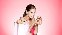 Những đồ ăn vặt bổ dưỡng và lành mạnh