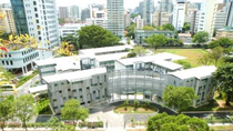Tuần lễ tư vấn du học Singapore