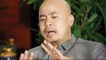 """Đặng Lê Nguyên Vũ: """"Tôi muốn làm lãnh đạo cà phê thế giới"""""""