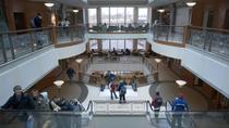 Đại học Ohio cấp học bổng lên đến 80%