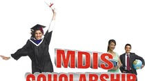 Làm thế nào để được nhận học bổng du học MDIS Singapore