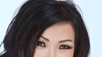 Phương Thanh tiết lộ về đám cưới trong năm 2013