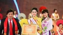 Sự thật đằng sau scandal Hoa hậu dân tộc 2013 mua giải, cặp kè