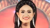 Người đẹp Du lịch Hoa hậu các dân tộc Việt Nam 2013 trả lại danh hiệu