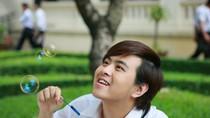 Nhìn lại chặng đường 26 năm của nam ca sĩ tài năng Wanbi Tuấn Anh