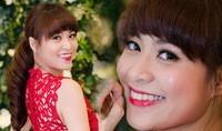 Hoàng Thùy Linh bị chỉ trích vì thờ ơ với cái chết của Wanbi Tuấn Anh