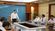 Điều chuyển nhân sự để đảm bảo VNPT tái cơ cấu thành công
