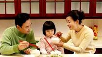 Món ăn, bài thuốc chữa bệnh còi xương cho trẻ