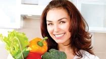 Bảo vệ sức khỏe tim mạch với 19 loại thực phẩm