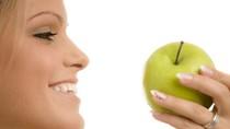 9 thực phẩm giúp răng chắc khỏe