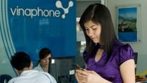 Tăng giá cước 3G, VinaPhone nói gì?