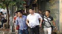 Vụ Thẩm mỹ viện Cát Tường: Không tìm thấy xác vẫn xử được 2 tội danh