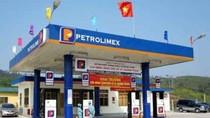 Vì sao Bộ Tài chính yêu cầu không tăng giá xăng dầu?