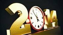 Những lời chúc hay, ý nghĩa trong dịp tết Giáp Ngọ 2014 (P3)