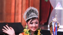 Rộ tin Hoa hậu 'từ bỏ vương miện' nhận cát sê 'khủng' 100 triệu