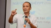 Tiến sĩ Nguyễn Thành Nam: Giáo viên đứng lớp như ca sĩ hát trên sân khấu