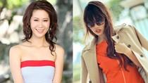 Người mẫu Việt ngày càng phì nhiêu, thừa mỡ?