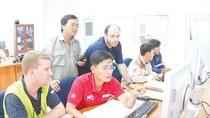 Quy định về điều kiện để người nước ngoài làm việc tại Việt Nam