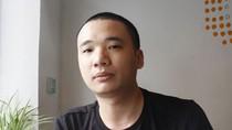 Chủ nhân Flappy Bird kiếm 50.000 USD/ngày ra sao?