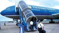 Nhà đầu tư được mua bao nhiêu cổ phiếu Vietnam Airlines?