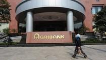 """Những tồn tại ở Agribank: Không chỉ là một cuộc """"thay máu"""" lãnh đạo"""