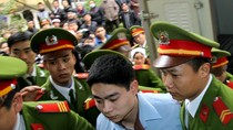 Nổi bật trong ngày: 'Nóng' ngày xét xử sát thủ Lê Văn Luyện