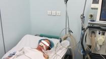 Một thai phụ tử vong do nhiễm cúm A/H1N1