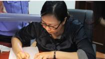 """Vụ án oan chấn động Hà Nội: Cáo trạng được """"vẽ"""" như thế nào?"""