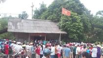 Đã bắt được nghi can thảm sát 4 người ở Yên Bái