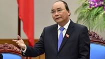 Thủ tướng yêu cầu kiểm tra vụ bổ nhiệm 8 Phó Giám đốc Sở tại Thanh Hóa