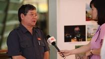 Dứt khoát là Bộ Nội vụ phải kiểm điểm, nhận trách nhiệm vụ Lê Phước Hoài Bảo