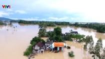 Chính phủ cấp gạo cứu đói cho Thanh Hóa