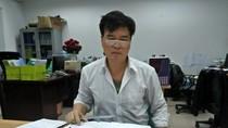 Cán bộ Cảng Hà Nội gọi dân là... Chí Phèo