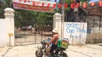 Thu sai phải trả lại tiền, lãnh đạo trường trung học cơ sở Ngư Lộc bị kiểm điểm